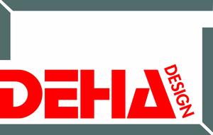 logo_DEHA