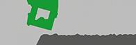 logo_Spagl
