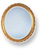 spiegel_1