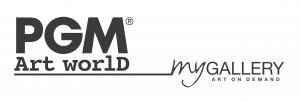 Logo_PGM
