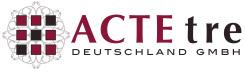 actetre_logo