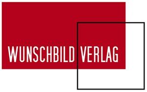 logo_wunschbild