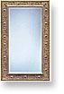 spiegel_2